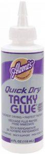 colle tacky glue TOP 8 image 0 produit