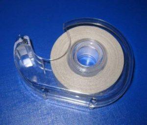 colle textile en bande TOP 0 image 0 produit