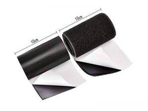 colle textile en bande TOP 12 image 0 produit