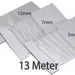 colle textile en bande TOP 3 image 2 produit