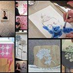 colle textile en bande TOP 5 image 4 produit
