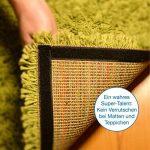 colle textile en bande TOP 8 image 3 produit