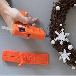 Colles Cléopâtre - PO60RCT - Cleo'Stick FIX - Pack de 60 Bâtons de recharge de universelle pour Pistolet à de la marque Colles image 1 produit