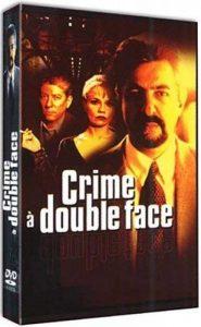 Crime à double face de la marque 2005 image 0 produit