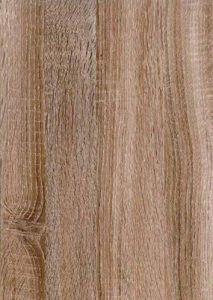 d-c-fix® 346-0633 Film en vinyle avec revers autocollantImitation grain de bois de chêne de Sonoma clair 45cm x 200cm de la marque d-c-fix® image 0 produit