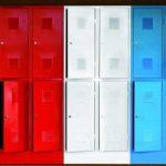d-c-fix ® 346–en plastique (Film vinyle autocollant) Vert émeraude brillant 45cm x 2m 346–0638 de la marque d-c-fix® image 2 produit