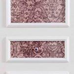d-c-fix® Film adhésif f2003206, vinyle, multicolore, 1500x 45cm de la marque d-c-fix® image 2 produit