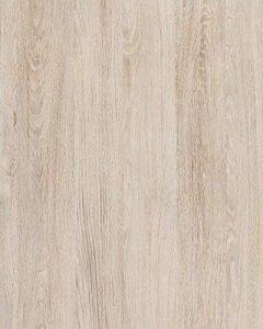 d-c-fix® Sticky Back Plastic (self adhesive vinyl film) Woodgrain Oak Santana Lime 67.5cm x 2m 346-8087 by d-c-fix® de la marque d-c-fix® image 0 produit