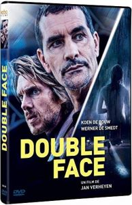 Double Face de la marque 2018 image 0 produit