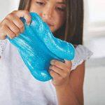Elmers/X-Acto Paillettes Colle, Multicolore, 7.62x 2.54x 17.78cm de la marque Elmers/X-Acto image 2 produit
