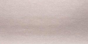 Fablon Rouleau de plastique auto-adhésif effet nickel inoxydable 45cmx1,5m de la marque Fablon image 0 produit