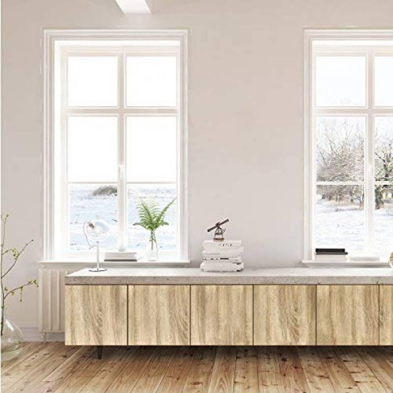 Notre meilleur comparatif pour papier adh sif pour meuble bois pour 2019 creadhesifs - Stickers pour meuble en bois ...