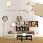 feuille adhésive pour meuble TOP 7 image 1 produit