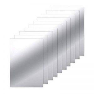 feuille adhésive pour meuble TOP 12 image 0 produit
