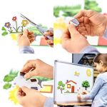 feuille de bois adhésive TOP 8 image 2 produit