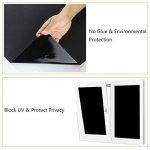film adhesif porte TOP 13 image 2 produit