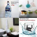 film adhésif blanc pour meuble TOP 8 image 4 produit