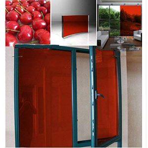 film transparent autocollant pour meuble TOP 10 image 0 produit