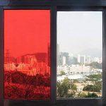 film transparent autocollant pour meuble TOP 10 image 1 produit