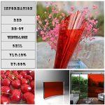 film transparent autocollant pour meuble TOP 10 image 2 produit