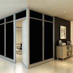 film transparent autocollant pour meuble TOP 3 image 4 produit