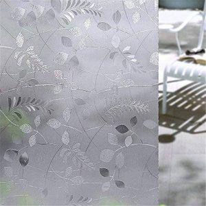 film transparent autocollant pour meuble TOP 5 image 0 produit