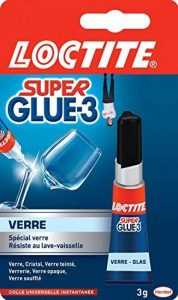glue colle TOP 5 image 0 produit