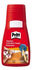 Henkel Pritt 1267312 Colle Liquide de la marque Pritt image 0 produit