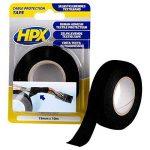HPX TP1910 Ruban textile de protection de la marque HPX image 1 produit