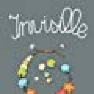Invisible de la marque image 0 produit