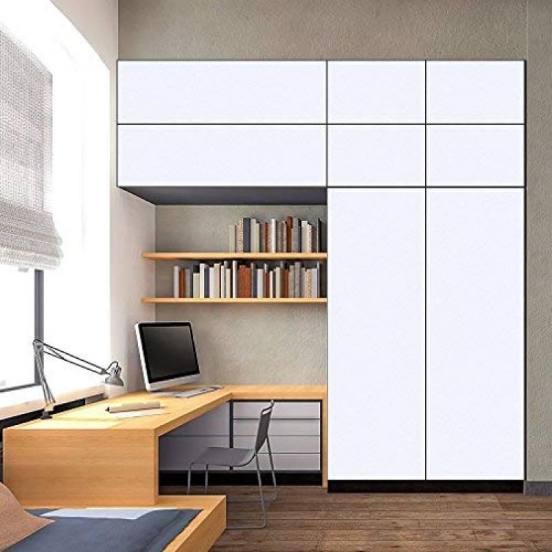 rouleau papier vinyle adhesif faire des affaires pour. Black Bedroom Furniture Sets. Home Design Ideas