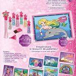 Lansay 23008 - Glitterizz Contes de Fées Scintillants de la marque Lansay image 4 produit