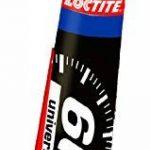 Loctite - Adhésif universel - Universel - 20 gr de la marque Loctite image 1 produit