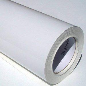 Metamark Rouleau de film adhésif en vinyle Transparent brillant 10 m x 61 cm de la marque Metamark image 0 produit