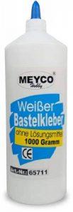 Meyco - Colle multi-usage - 1000gr de la marque Meyco image 0 produit