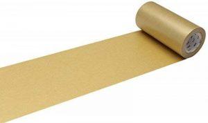 MT Casa 100 mm base de ruban adhésif décoratif doré de la marque MT Casa image 0 produit