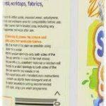 Mykal Sticky Stuff Remover liquide 250ml de la marque De-Solv-It® image 4 produit