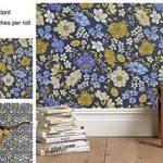 papier adhésif vintage pour meuble TOP 11 image 1 produit