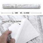 papier adhésif vintage pour meuble TOP 3 image 3 produit