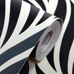 papier adhésif vintage pour meuble TOP 4 image 4 produit