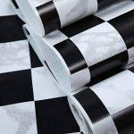 papier adhésif vintage pour meuble TOP 5 image 3 produit