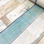 papier adhésif vintage pour meuble TOP 7 image 1 produit