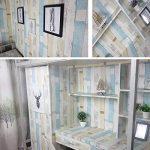 papier adhésif vintage pour meuble TOP 7 image 4 produit