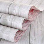 papier adhésif vintage pour meuble TOP 8 image 2 produit