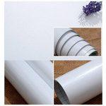papier adhésif blanc pour meuble TOP 4 image 2 produit