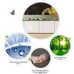 papier adhésif blanc pour meuble TOP 6 image 4 produit