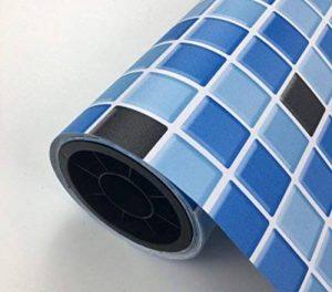 papier adhésif bleu TOP 5 image 0 produit