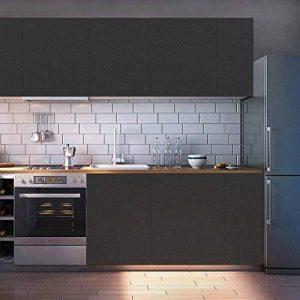 papier adhésif cuisine TOP 13 image 0 produit