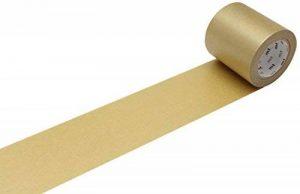papier adhésif doré TOP 2 image 0 produit