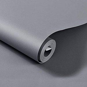 papier adhésif gris TOP 12 image 0 produit